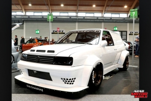 Tuning World Bodensee 2019 Arab Motor World Cars tuning muscle (3)
