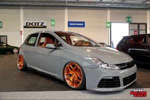 Tuning World Bodensee 2019 Arab Motor World Cars tuning muscle (9)