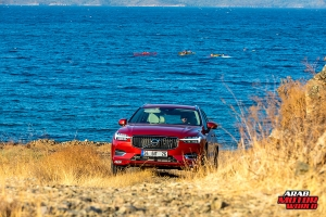 Volvo-XC60-RoadTrip-Arab-Motor-World-06