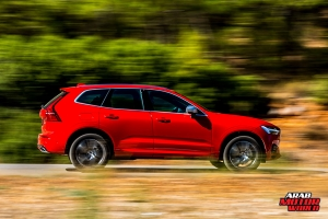 Volvo-XC60-RoadTrip-Arab-Motor-World-07