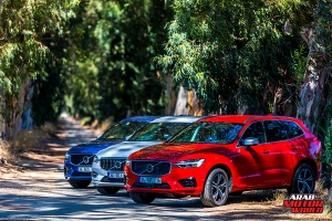 Volvo-XC60-RoadTrip-Arab-Motor-World-09