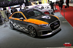 geneva Motor Show Tuning Arab Motor World (18)