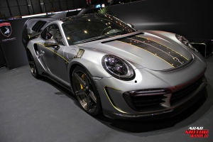 geneva Motor Show Tuning Arab Motor World (21)