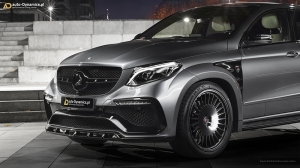 mercedes benz gle 63 s amg inferno 806hp (10)