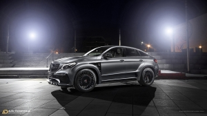 mercedes benz gle 63 s amg inferno 806hp (2)