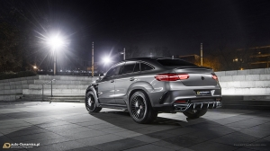 mercedes benz gle 63 s amg inferno 806hp (3)
