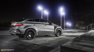 mercedes benz gle 63 s amg inferno 806hp (4)