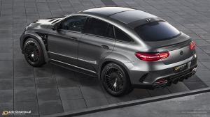 mercedes benz gle 63 s amg inferno 806hp (5)
