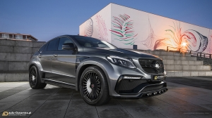 mercedes benz gle 63 s amg inferno 806hp (6)