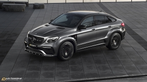mercedes benz gle 63 s amg inferno 806hp (7)