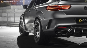 mercedes benz gle 63 s amg inferno 806hp (8)