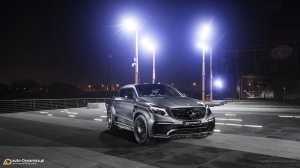 mercedes benz gle 63 s amg inferno 806hp (9)