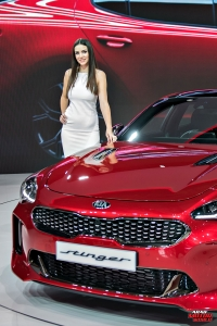 New Girls of Geneva Motor Show 2018 Arab Motor World (7)