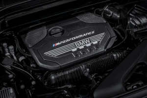 the-new-bmw-x2-m35i- Arab Motor World (1)