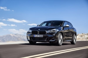 the-new-bmw-x2-m35i- Arab Motor World (10)
