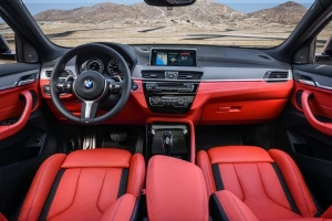 the-new-bmw-x2-m35i- Arab Motor World (12)