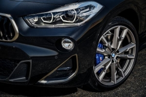 the-new-bmw-x2-m35i- Arab Motor World (16)