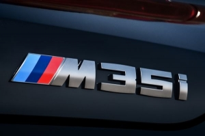 the-new-bmw-x2-m35i- Arab Motor World (17)
