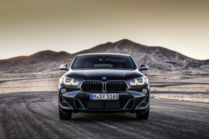 the-new-bmw-x2-m35i- Arab Motor World (2)