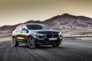 the-new-bmw-x2-m35i- Arab Motor World (3)