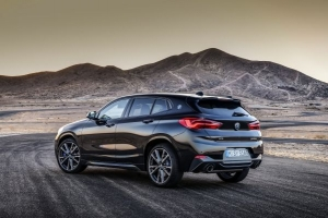 the-new-bmw-x2-m35i- Arab Motor World (4)
