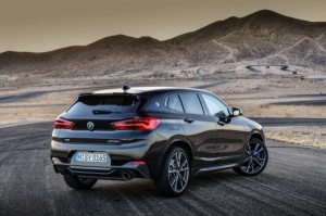 the-new-bmw-x2-m35i- Arab Motor World (5)