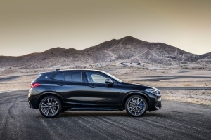 the-new-bmw-x2-m35i- Arab Motor World (6)
