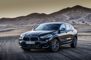 the-new-bmw-x2-m35i- Arab Motor World (7)