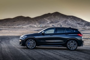 the-new-bmw-x2-m35i- Arab Motor World (8)