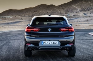 the-new-bmw-x2-m35i- Arab Motor World (9)