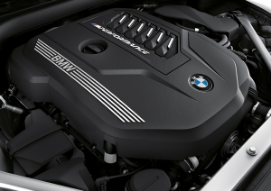 the new bmw z4 roadster - Arab Motor World (5)